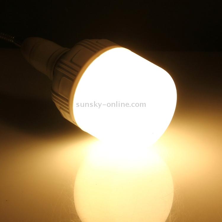 LED2684WW