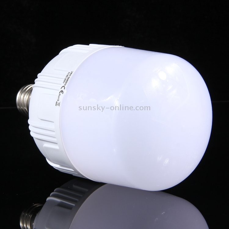 LED2685WL