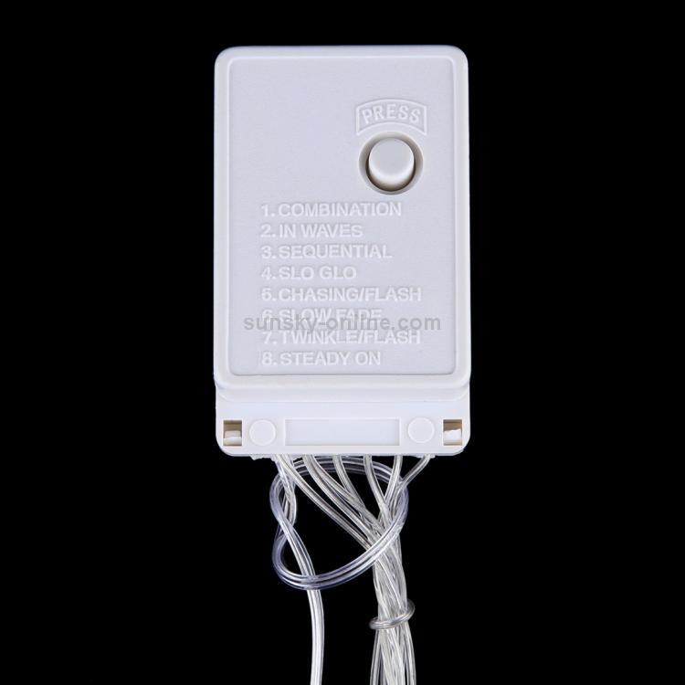 LED2805ABL