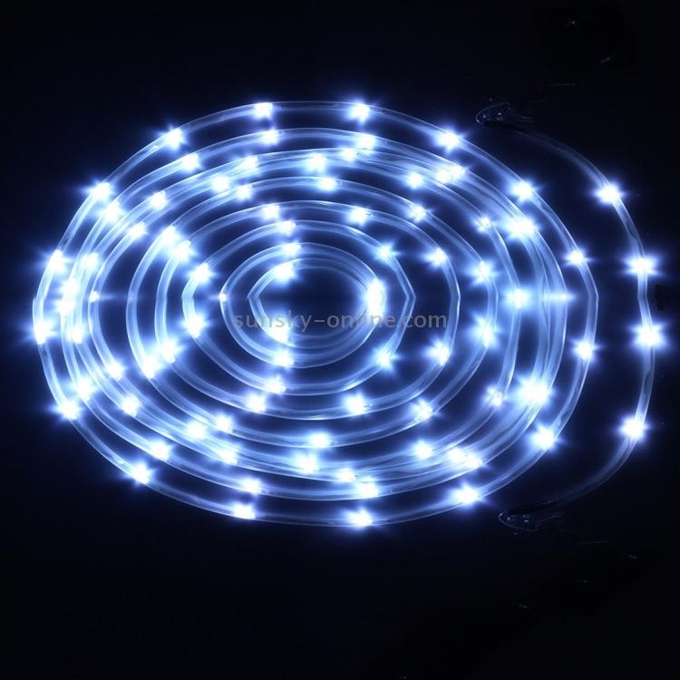 LED2862WL