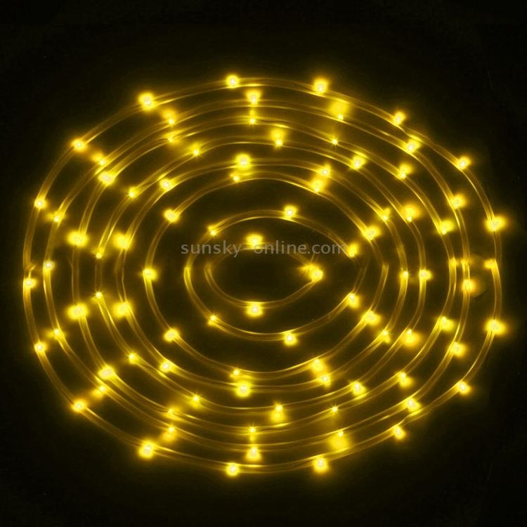 LED2862WW