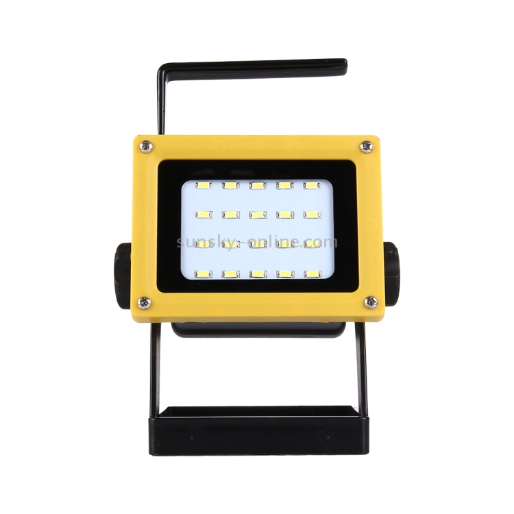 LED2868WL