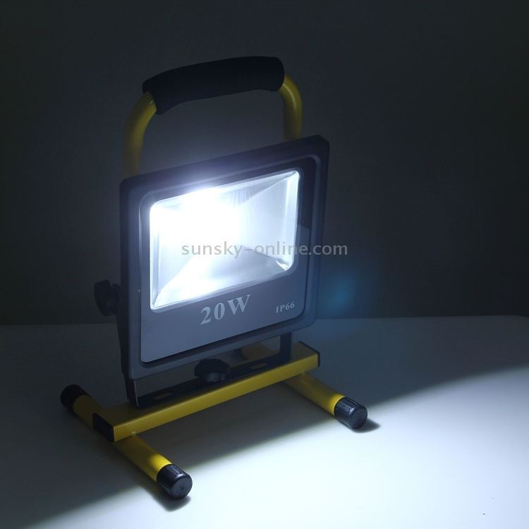 LED2870WL