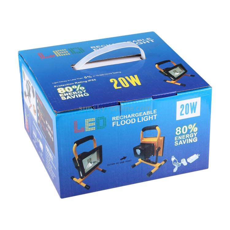 LED2872WL