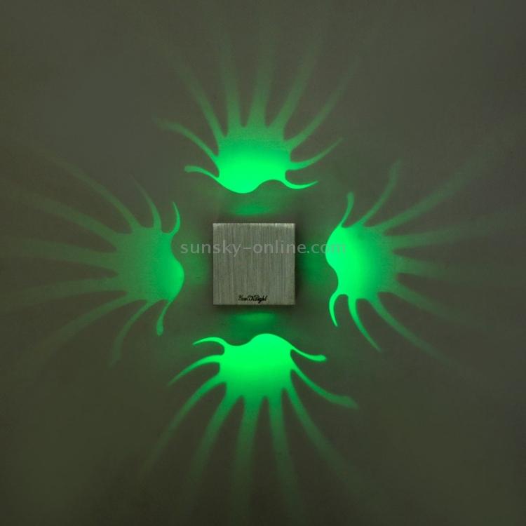 LED2874GL
