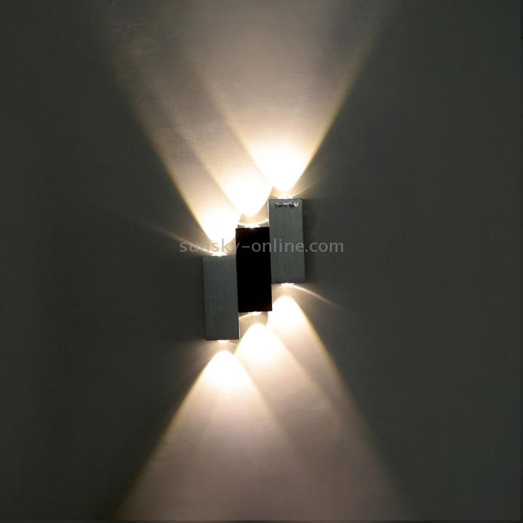 LED2877WW