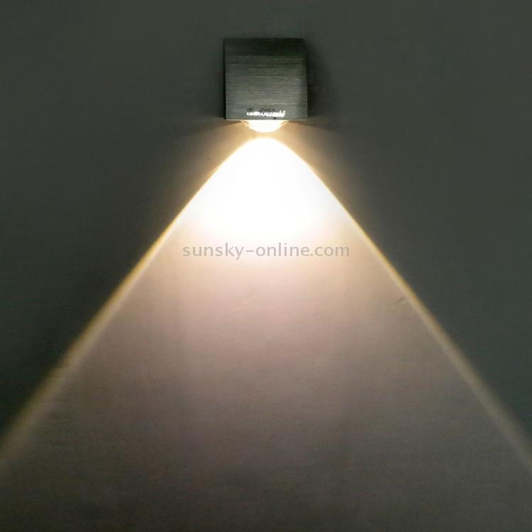 LED2880WW