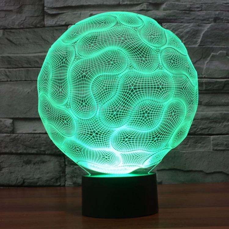 LED2888