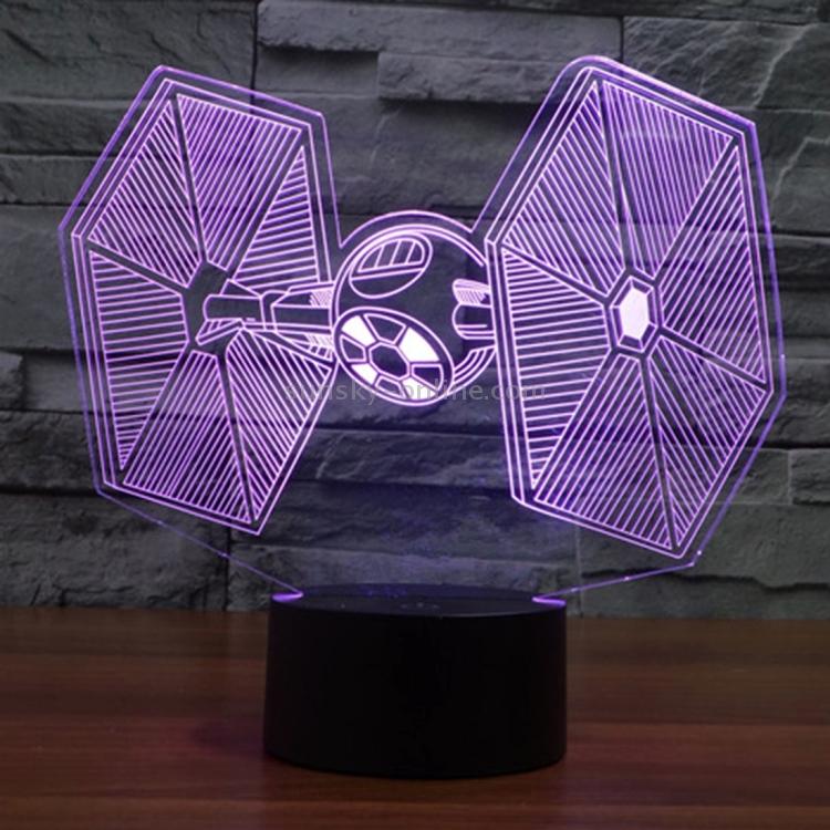 LED2894