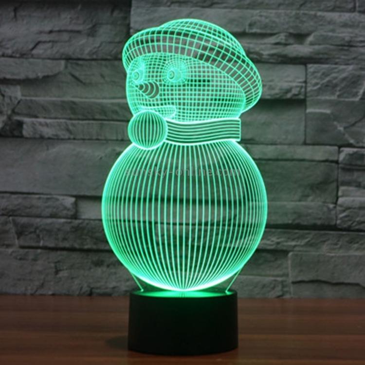 LED2898