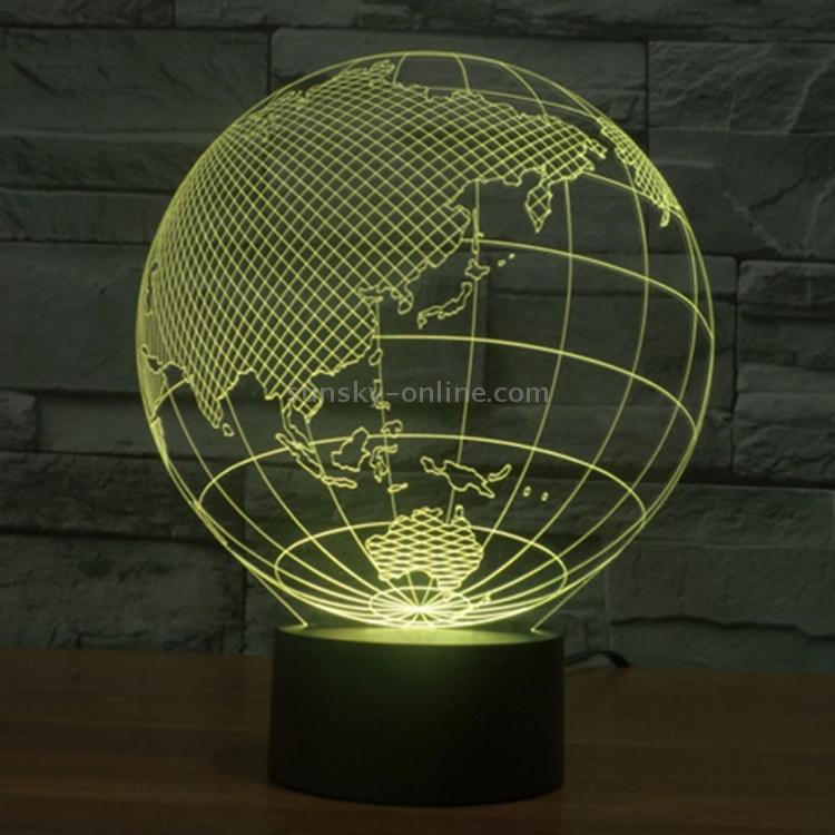 LED2905
