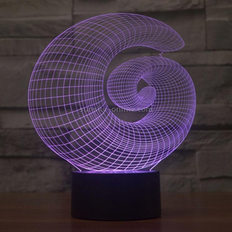 LED2916