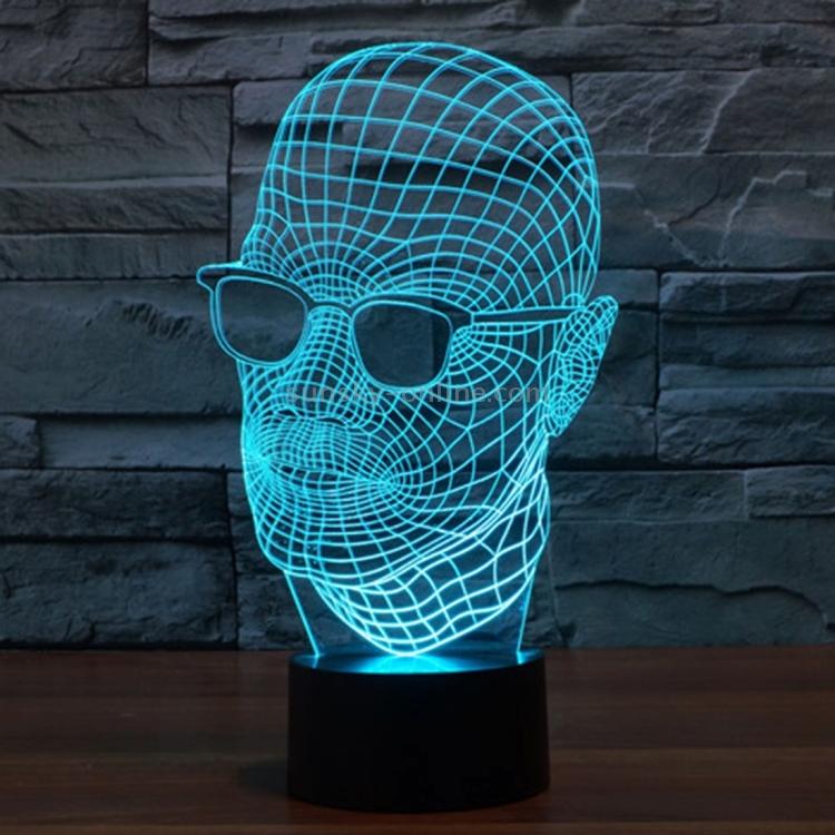 LED2919