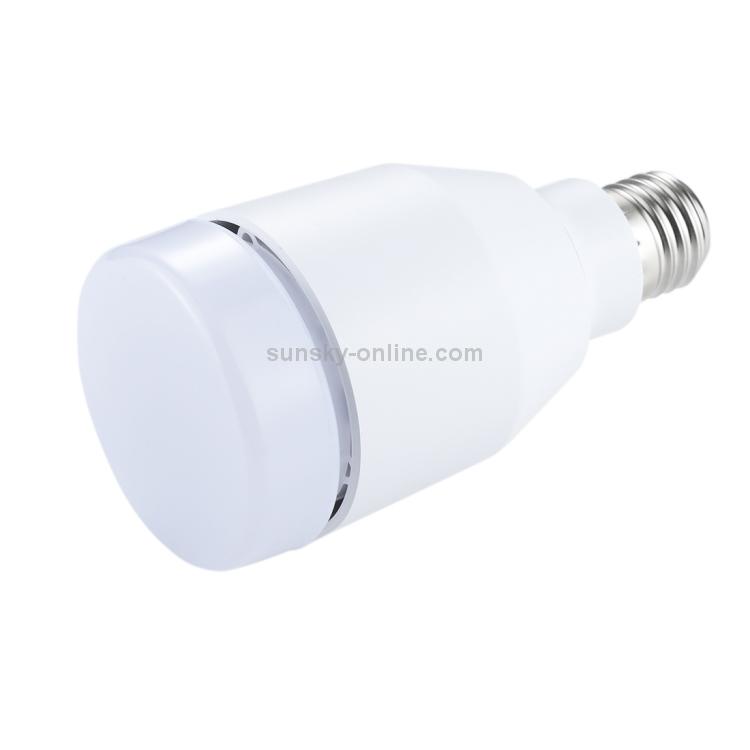 LED3012
