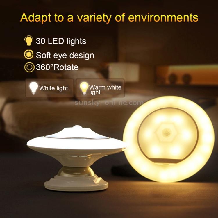 LED3102WW