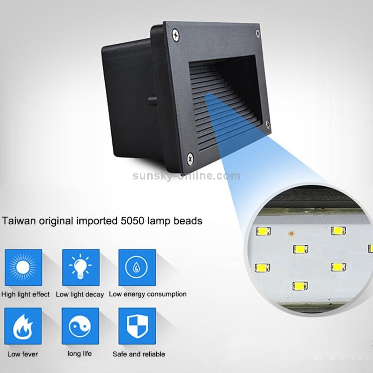 LED3140