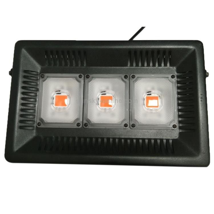 LED3163