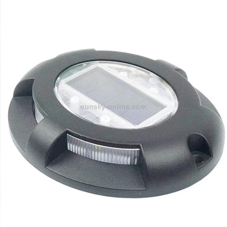 LED3220B