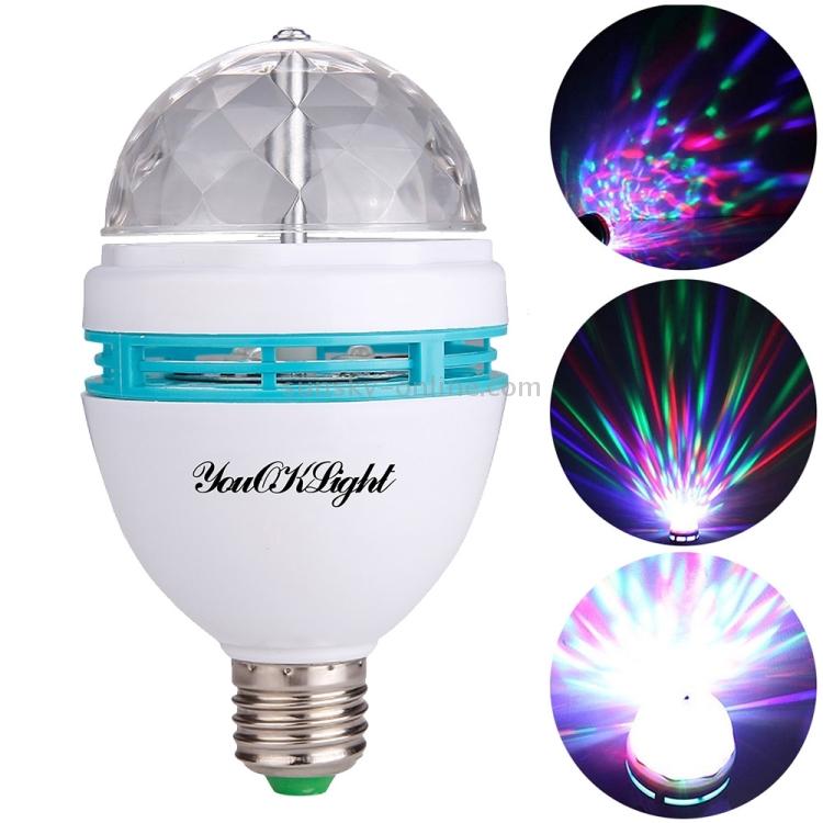 LED3302L