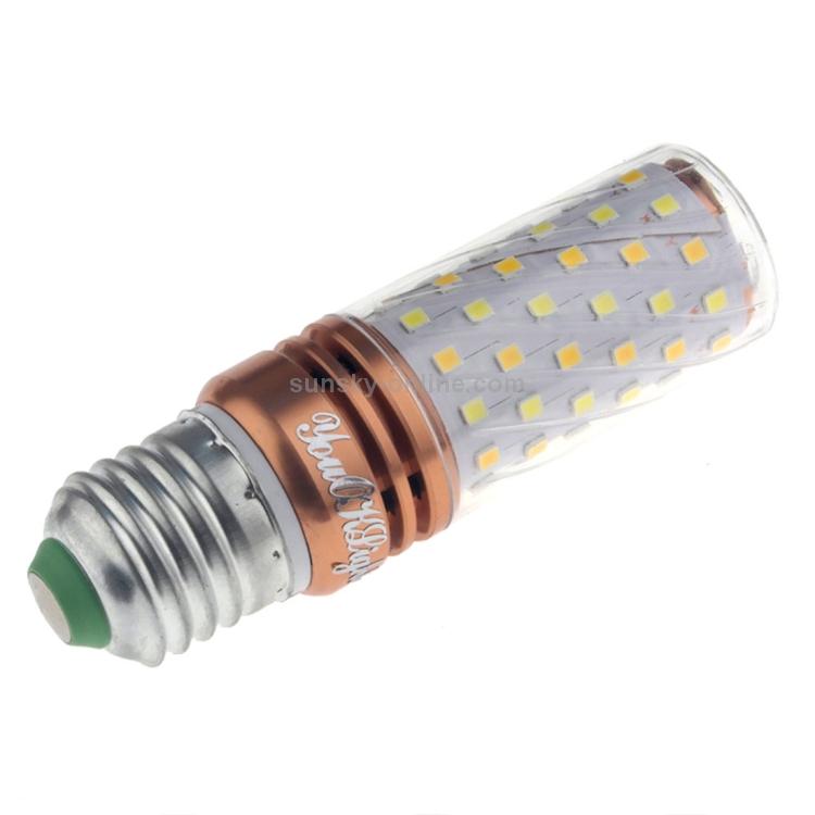LED3310
