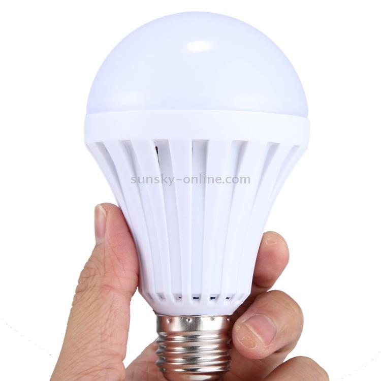 LED3477