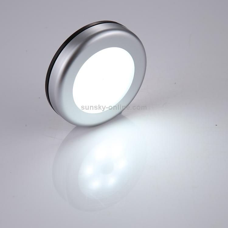 LED3501