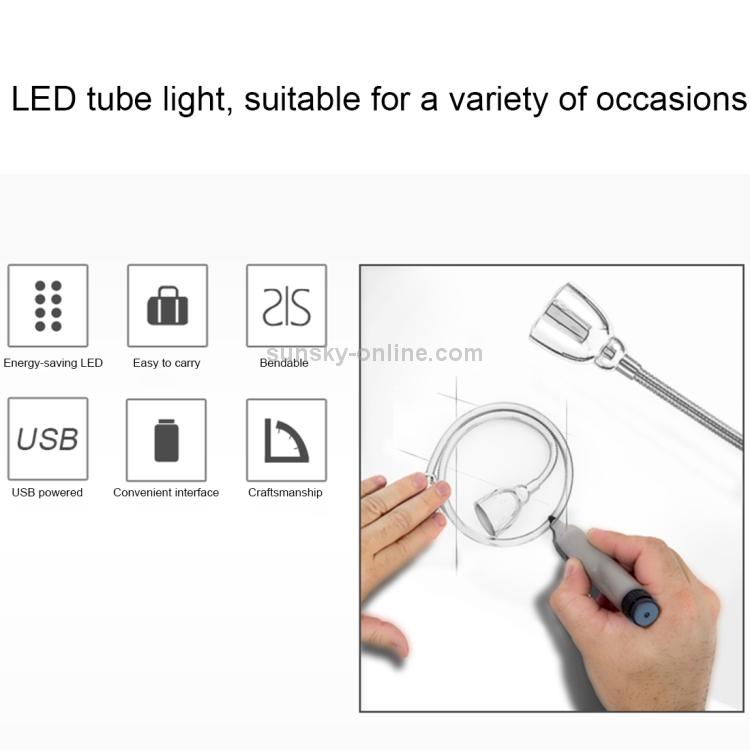 LED3523Q