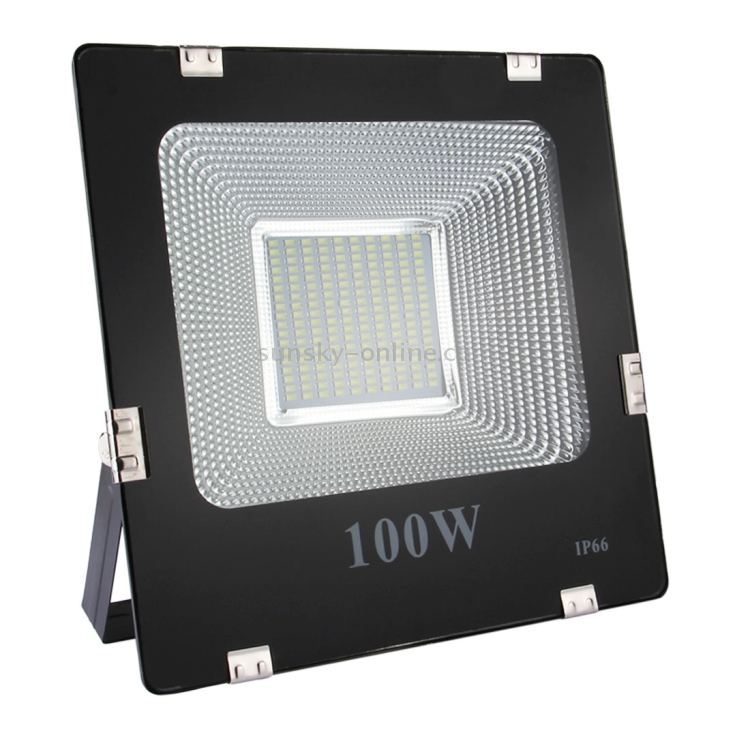 LED3570WL