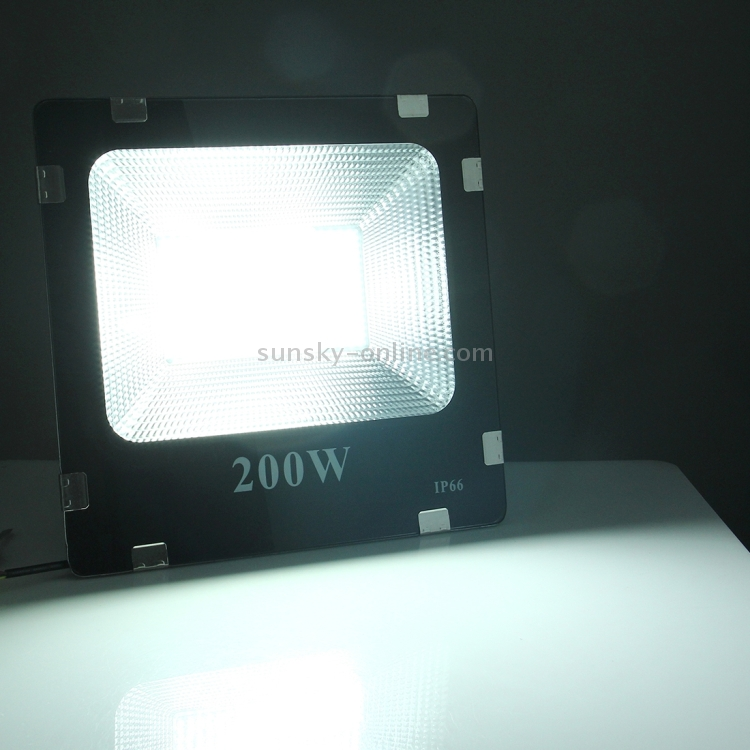 LED3572WL