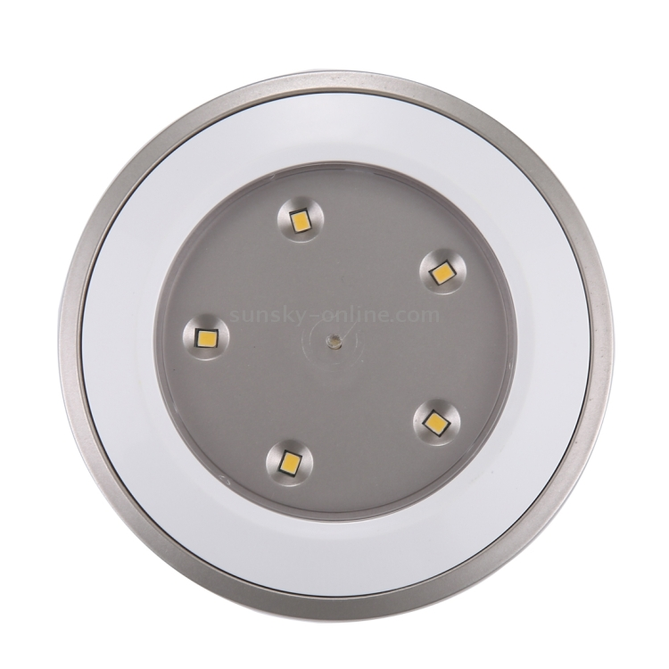LED3603