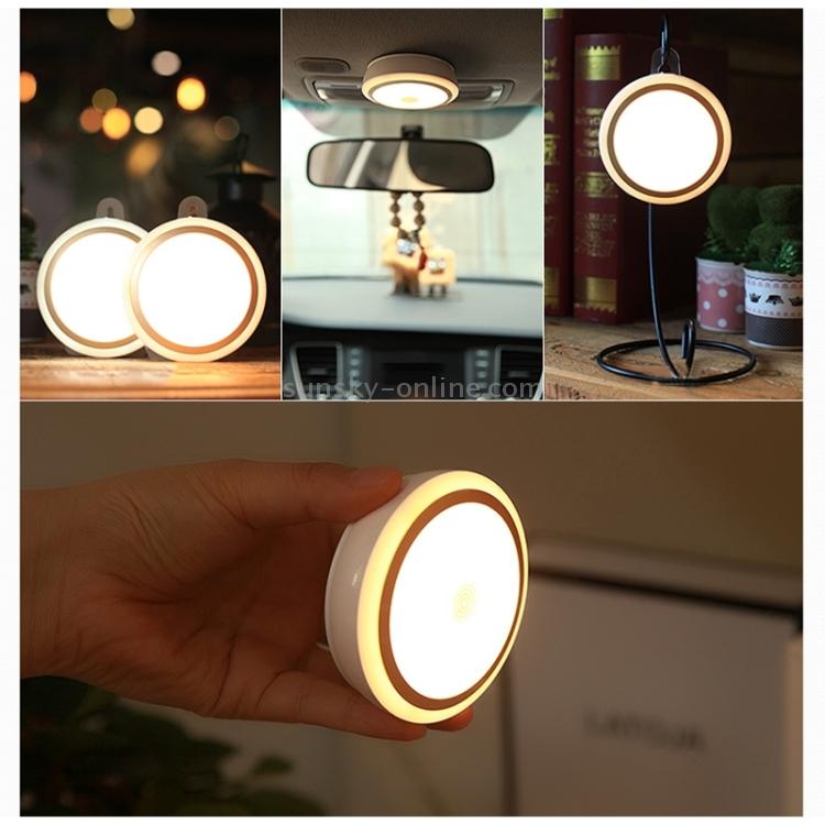 LED3606