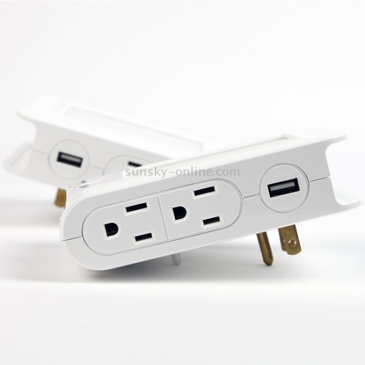 LED3607