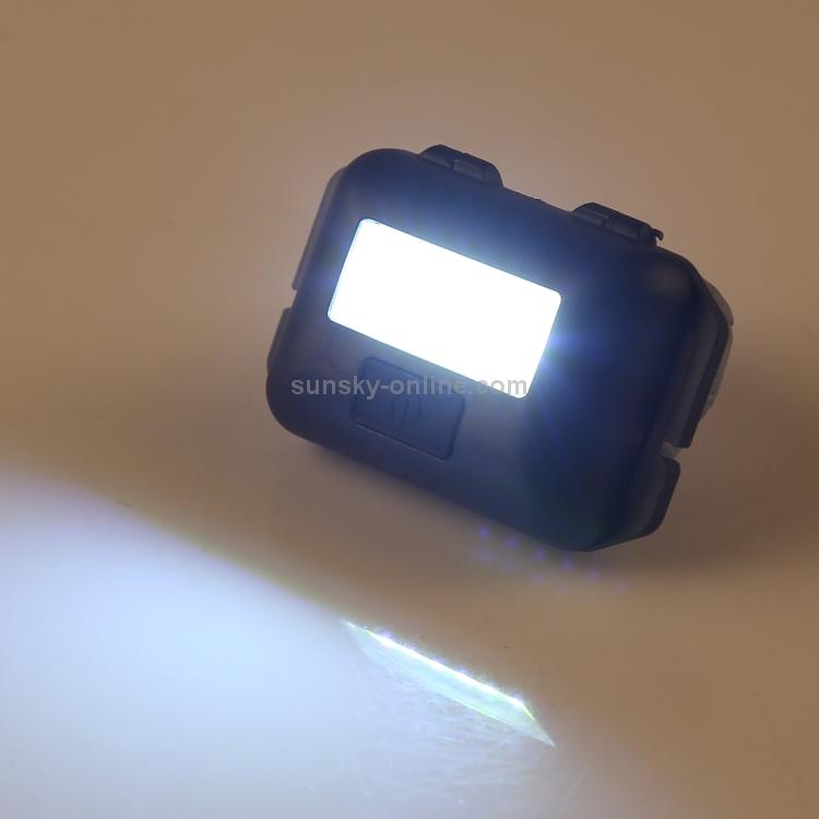 LED3610B