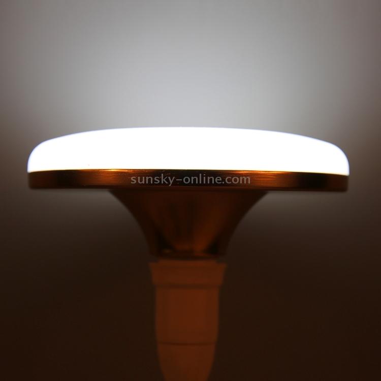 LED3658WL