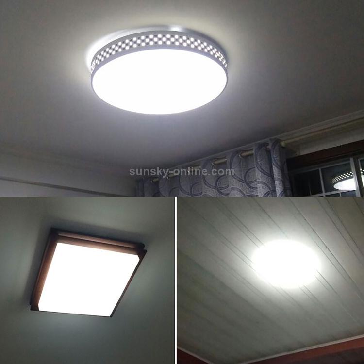 LED3702WL
