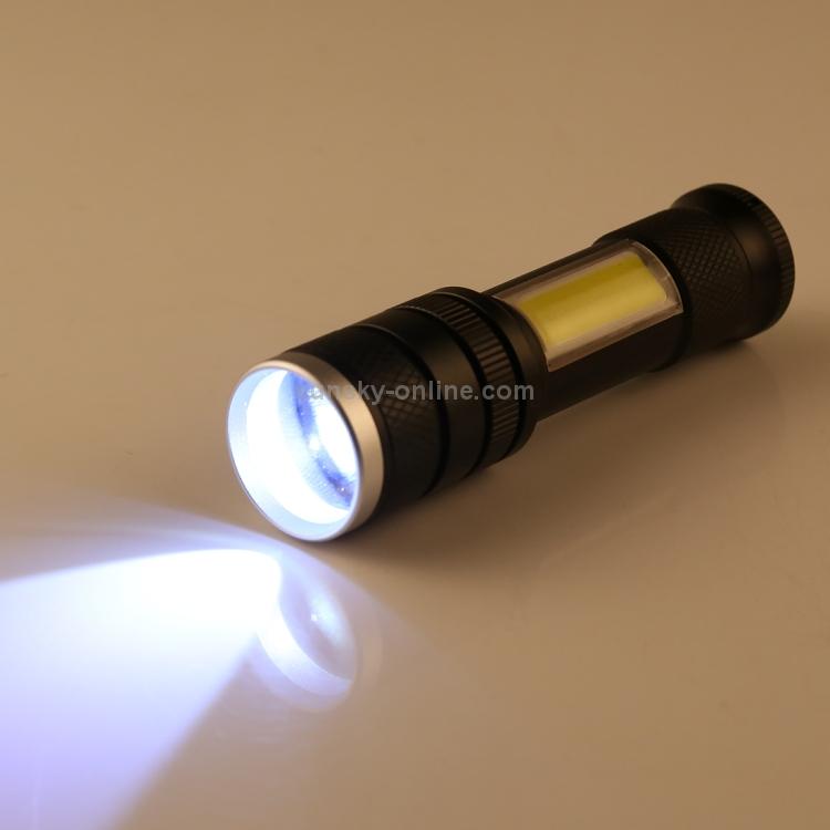 LED3712