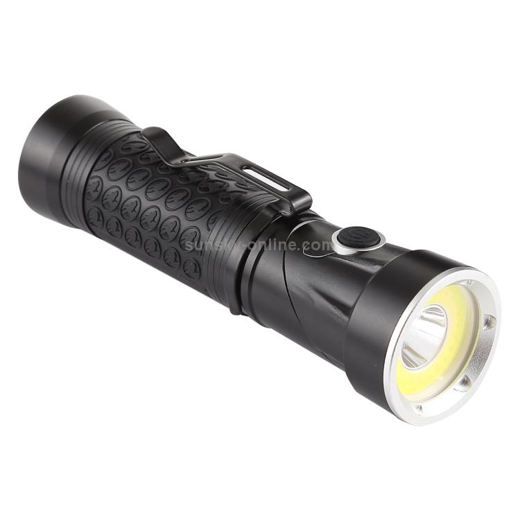 LED3716
