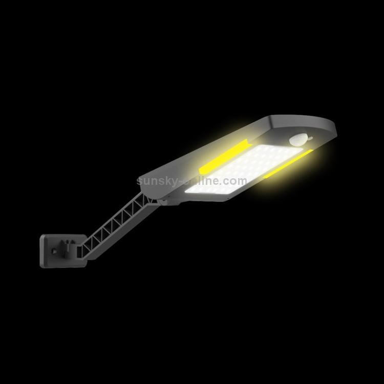 LED3720B