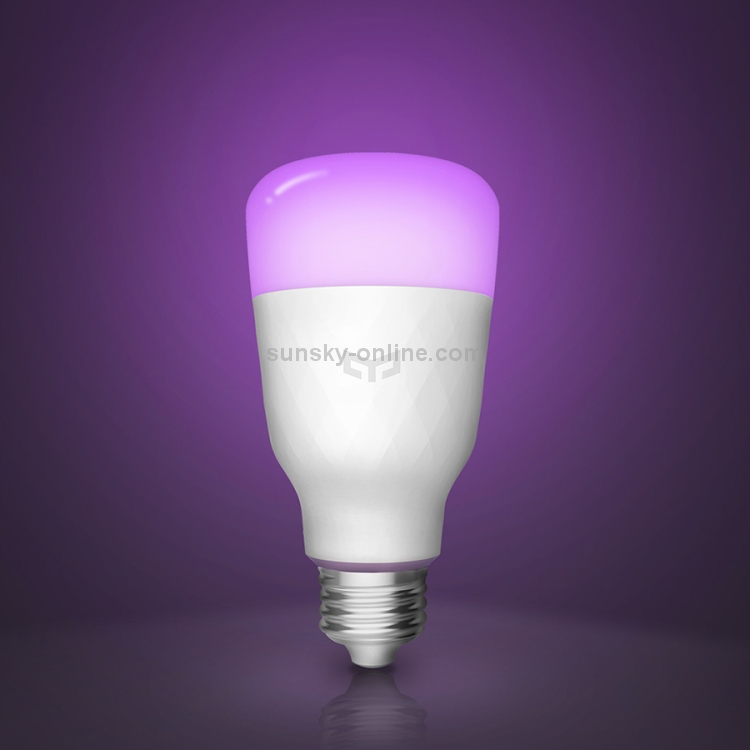 LED3989CL