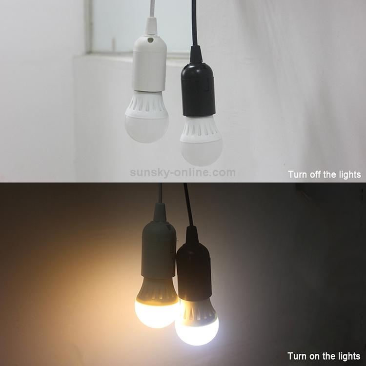 LED4100W