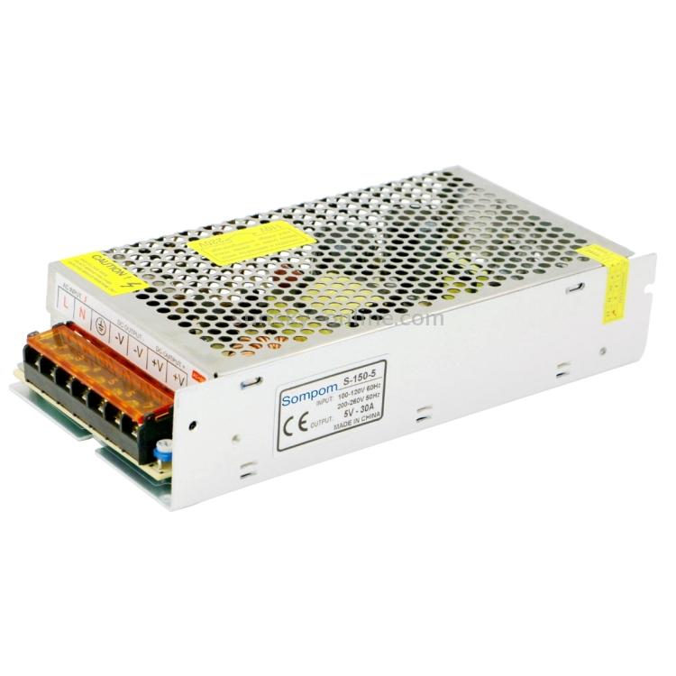 LED4488