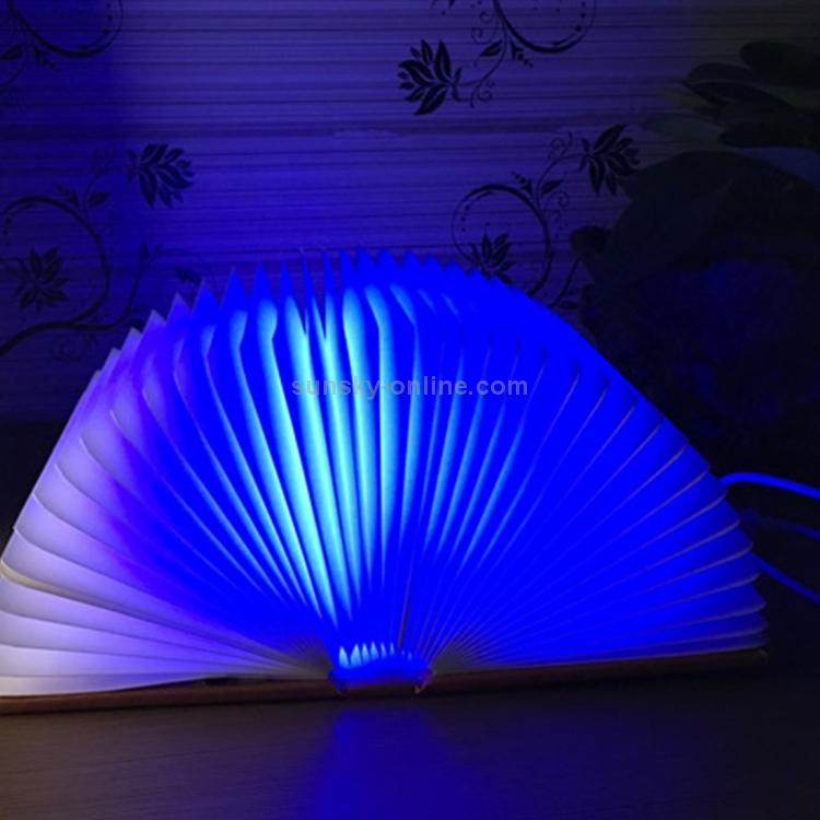 LED4490L