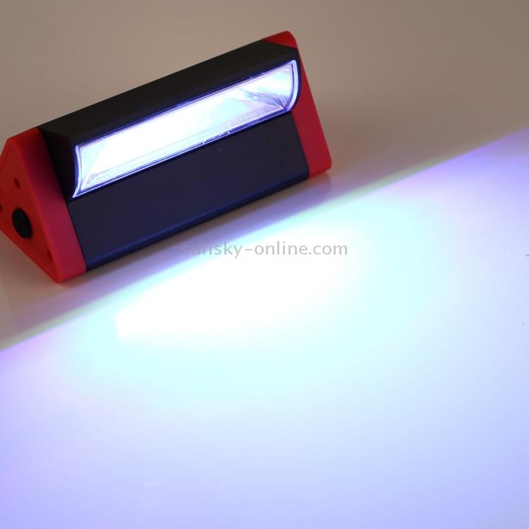 LED4506R