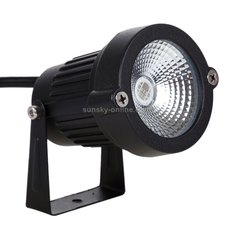 LED4750DCL