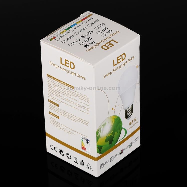 LED4850