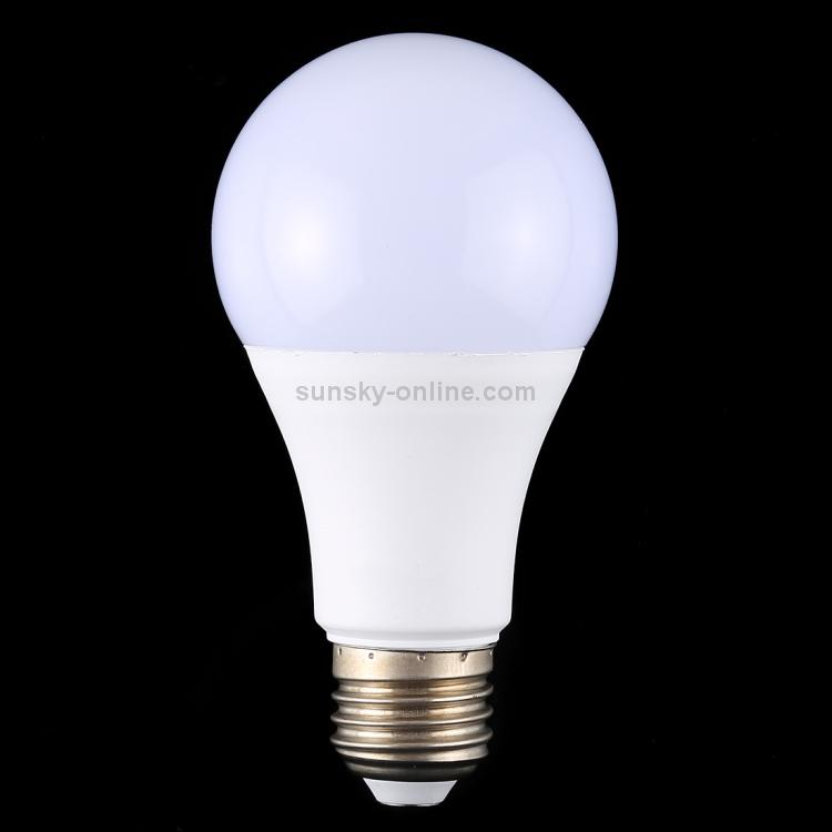 LED4851