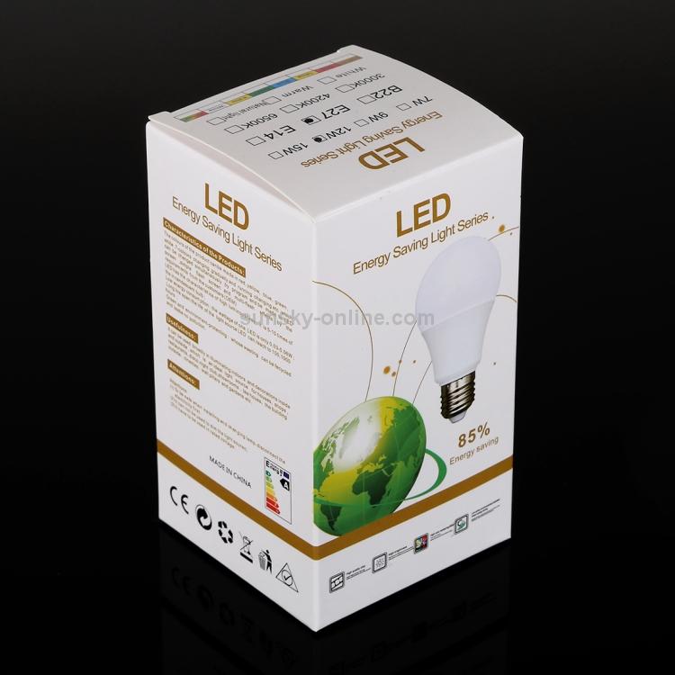 LED4852