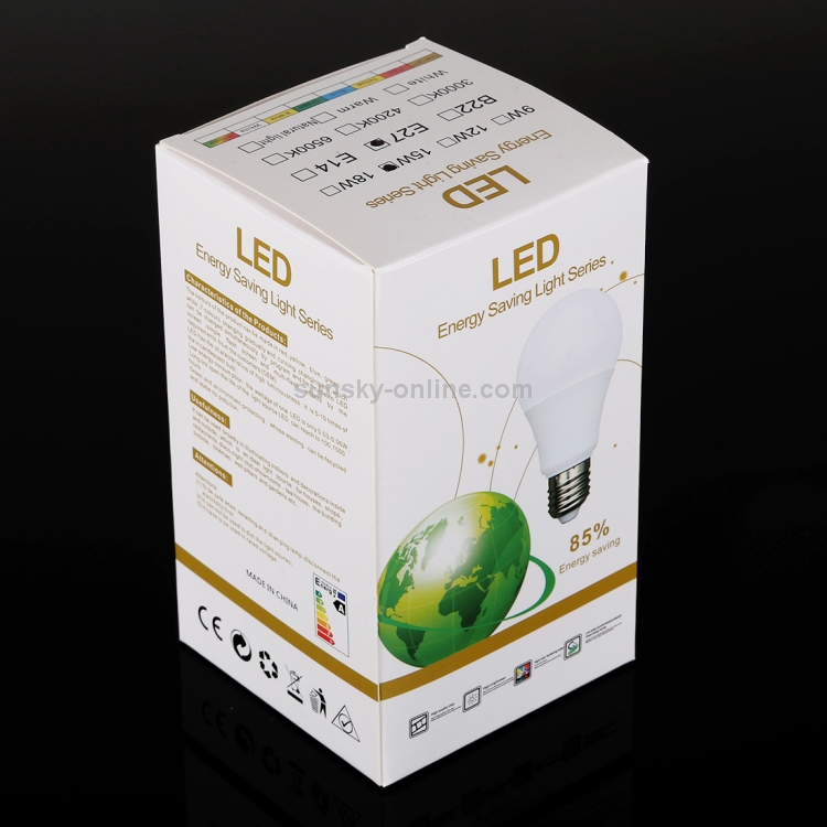 LED4853