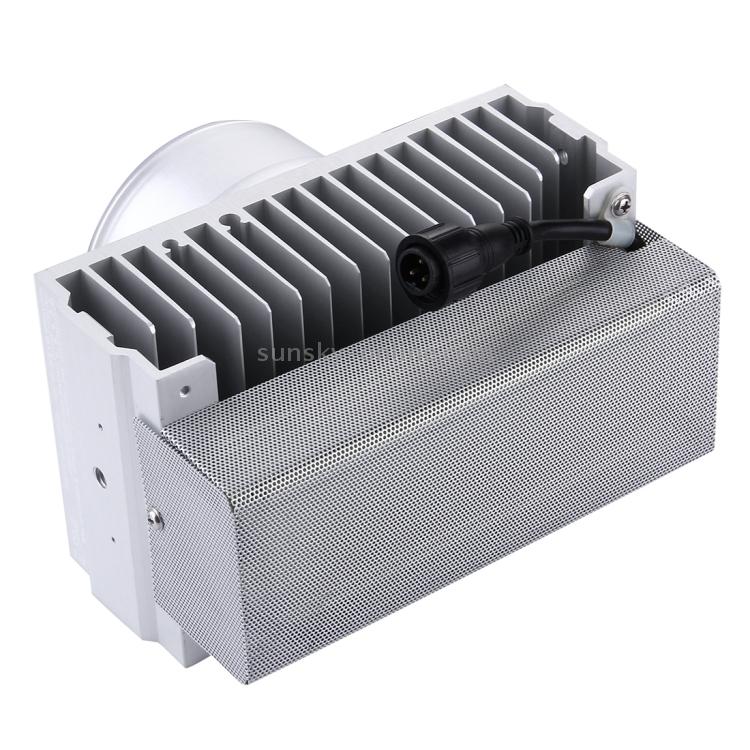 LED4954WL