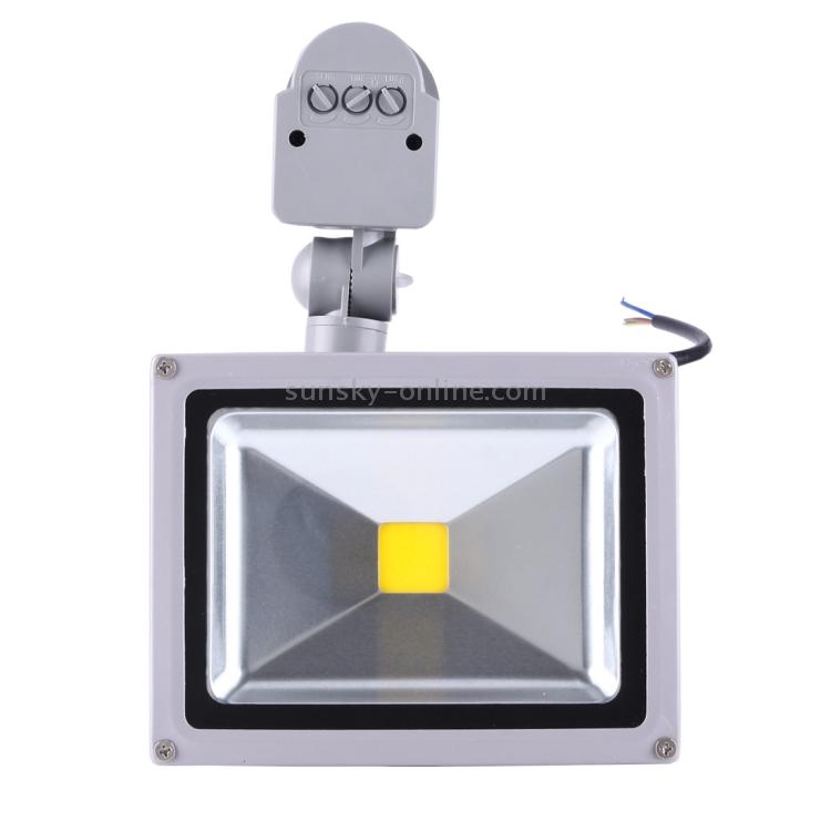 LED5011WW